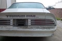 1978_Pontiac_TransAm_BH_2021-10-07.0105