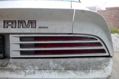 1978_Pontiac_TransAm_BH_2021-10-07.0106