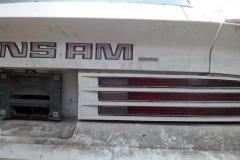 1978_Pontiac_TransAm_BH_2021-10-07.0107