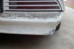 1978_Pontiac_TransAm_BH_2021-10-07.0109
