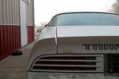 1978_Pontiac_TransAm_BH_2021-10-07.0110