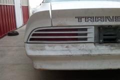 1978_Pontiac_TransAm_BH_2021-10-07.0111