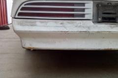 1978_Pontiac_TransAm_BH_2021-10-07.0112