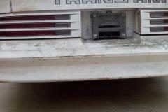 1978_Pontiac_TransAm_BH_2021-10-07.0113
