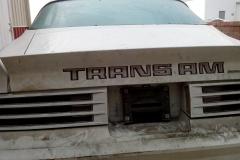 1978_Pontiac_TransAm_BH_2021-10-07.0114