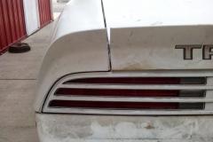 1978_Pontiac_TransAm_BH_2021-10-07.0115