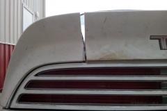 1978_Pontiac_TransAm_BH_2021-10-07.0116