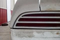 1978_Pontiac_TransAm_BH_2021-10-07.0117