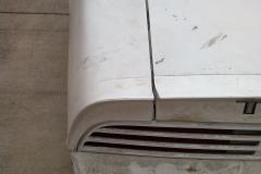 1978_Pontiac_TransAm_BH_2021-10-07.0120