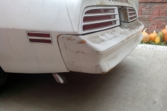 1978_Pontiac_TransAm_BH_2021-10-07.0121
