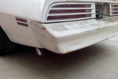 1978_Pontiac_TransAm_BH_2021-10-07.0122