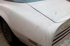 1978_Pontiac_TransAm_BH_2021-10-07.0123
