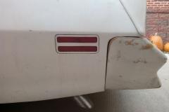 1978_Pontiac_TransAm_BH_2021-10-07.0124