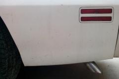 1978_Pontiac_TransAm_BH_2021-10-07.0127