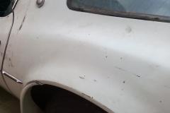 1978_Pontiac_TransAm_BH_2021-10-07.0130