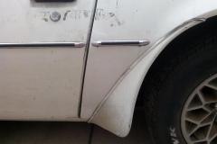 1978_Pontiac_TransAm_BH_2021-10-07.0135