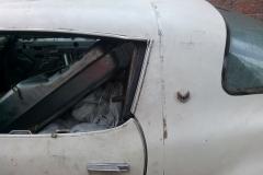 1978_Pontiac_TransAm_BH_2021-10-07.0137