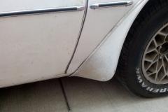 1978_Pontiac_TransAm_BH_2021-10-07.0138