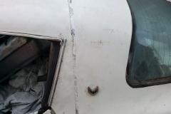 1978_Pontiac_TransAm_BH_2021-10-07.0140