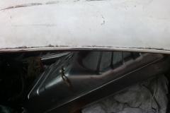 1978_Pontiac_TransAm_BH_2021-10-07.0142