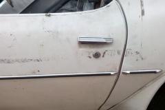 1978_Pontiac_TransAm_BH_2021-10-07.0145