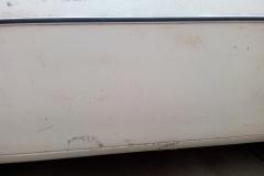 1978_Pontiac_TransAm_BH_2021-10-07.0150