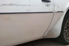 1978_Pontiac_TransAm_BH_2021-10-07.0151