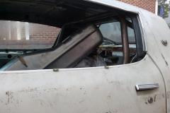 1978_Pontiac_TransAm_BH_2021-10-07.0157