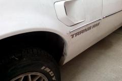1978_Pontiac_TransAm_BH_2021-10-07.0158