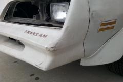 1978_Pontiac_TransAm_BH_2021-10-07.0160