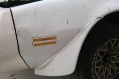 1978_Pontiac_TransAm_BH_2021-10-07.0161