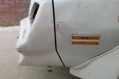1978_Pontiac_TransAm_BH_2021-10-07.0162