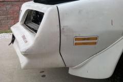 1978_Pontiac_TransAm_BH_2021-10-07.0165