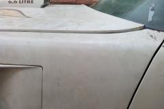 1978_Pontiac_TransAm_BH_2021-10-07.0170