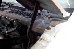 1978_Pontiac_TransAm_BH_2021-10-07.0181