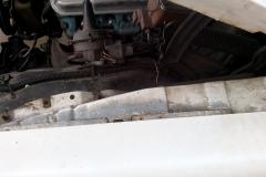 1978_Pontiac_TransAm_BH_2021-10-07.0182