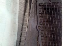1978_Pontiac_TransAm_BH_2021-10-07.0189