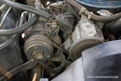 1978_Pontiac_TransAM_LS_2020-03-24.0001