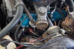 1978_Pontiac_TransAM_LS_2020-03-24.0006