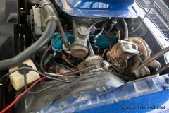 1978_Pontiac_TransAM_LS_2020-03-24.0008