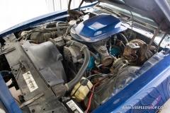 1978_Pontiac_TransAM_LS_2020-03-24.0009
