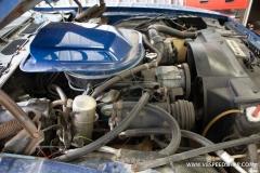 1978_Pontiac_TransAM_LS_2020-03-24.0010