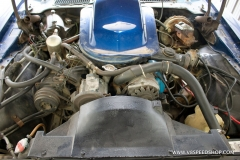1978_Pontiac_TransAM_LS_2020-03-24.0013