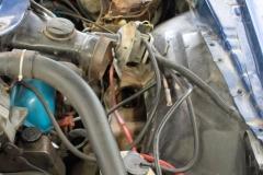 1978_Pontiac_TransAM_LS_2020-03-24.0014