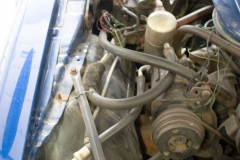 1978_Pontiac_TransAM_LS_2020-03-24.0015
