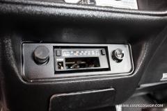 1978_Pontiac_TransAM_LS_2020-03-24.0023