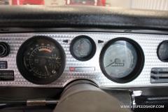 1978_Pontiac_TransAM_LS_2020-03-24.0027