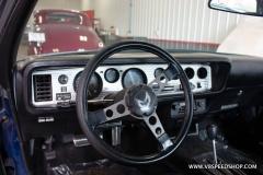 1978_Pontiac_TransAM_LS_2020-03-24.0028