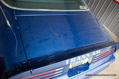1978_Pontiac_TransAM_LS_2020-03-24.0035