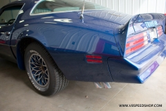 1978_Pontiac_TransAM_LS_2020-03-24.0036